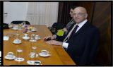 Romania sub dictatura ambasadorilor straini: ambasadorul Germaniei le cere romanilor sa renunte la campaniile duse impotriva multinationalelor
