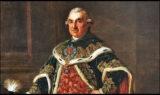 Baronul Brukenthal, un monument de nesimțire și de netoleranță la adresa românilor, pe care-i considera de rasă inferioară