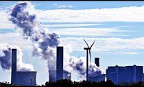 (VIDEO) Germania face termocentrale noi pe cărbune, iar ministerul mediului din Germania finanțează ONG-uri din România care cer închiderea termocentralelor românești, pe motiv de poluare?