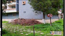 Un proiect păgubos pentru buzunarul arădenilor? Primăria Municipiului Arad majorează taxele și impozitele pe anul 2019 pentru imobile, autoturisme și pe terenurile neîngrijite