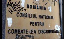 Romania urmeaza exemplul Poloniei si desfiinteaza CNCD-ul!