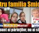 Proteste pe 8 și 9 august pentru Mihai și Maria, copiii Cameliei Smicală