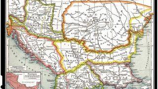 Daca nu suntem noi dispusi sa-i revendicam pe geto-daci, sunt dispusi maghiarii!