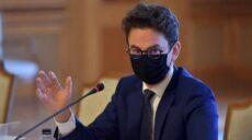 Activiștii LGBT și USR-PLUS, la unison împotriva legii de protecție a minorilor de propaganda gay și transgender inițiate de AUR. Iulian Bulai: E o aberație