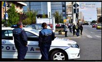 Acesta a fost rostul amenzilor în timpul stării de urgență? Unei bătrâne din Iași, polițistul i-a spus că o să-și vândă casa