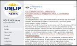 Paradox la IAȘI în învățământ: să te plângi tocmai lui Iohannis de hoția PNL-ului!?