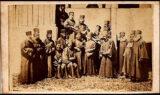 La 23 Februarie 1941 situația bisericii ortodoxe devine disperată la Satu Mare: