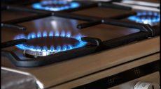 De ce este gazul mai scump cu aproape 30% la București decât la Viena?