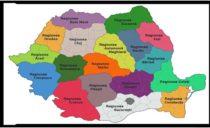 De ce-o fi oare cel mai apreciat Iohannis tocmai de către alogeni și de către trădătorii de țară?