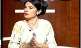 Scandal legat de semnăturile de susținere a candidaturilor în Argeș: ce se poate pentru USR, e refuzat pentru independenți?