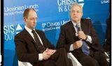 Acuzatie grava! Viktor Orban sustine ca Soros s-ar afla in spatele asasinatului jurnalistului din Slovacia