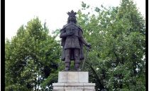 Stefane cel Mare si Sfânt, unde ești Măria Ta? Maghiarizarea se extinde și în Moldova?