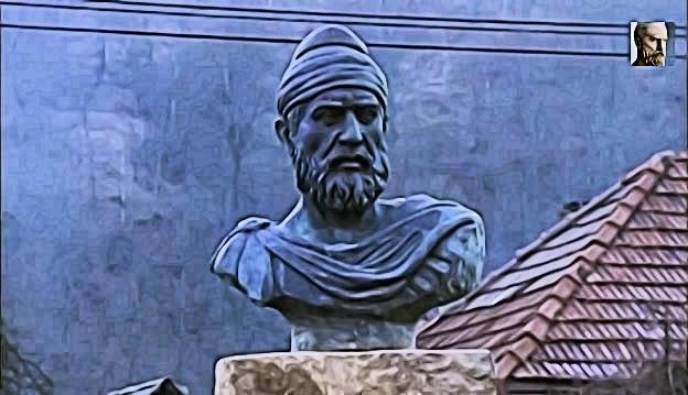 La Iasi se cere spaga pentru amplasarea unui bust al lui Decebal in oras! Cat vor mai continua astfel de politici antiromanesti?