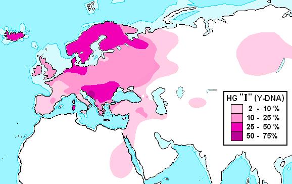 Culmea penibilului - Sa ai ADN romanesc si sa fii antiroman pana la sovinism