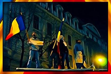 """colonizare,Ministerul Educatiei, ISTORIA""""mecanisme intelectuale,nationalism"""