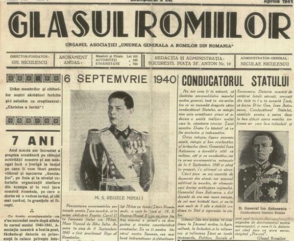 Cum a ne-a procopsit Soros cu termenul de rrom in limba romana
