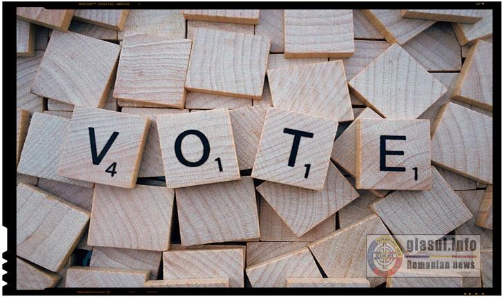 Pro si contra votului obligatoriu