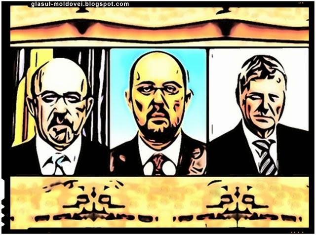 Liderii UDMR risca dosare penale pentru tradare!