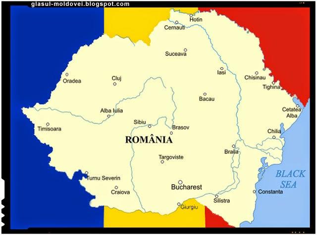 UNIREA: Romania Mare, Pentru prima oară în istoria sa, România nu mai plătește tribut nimănui!