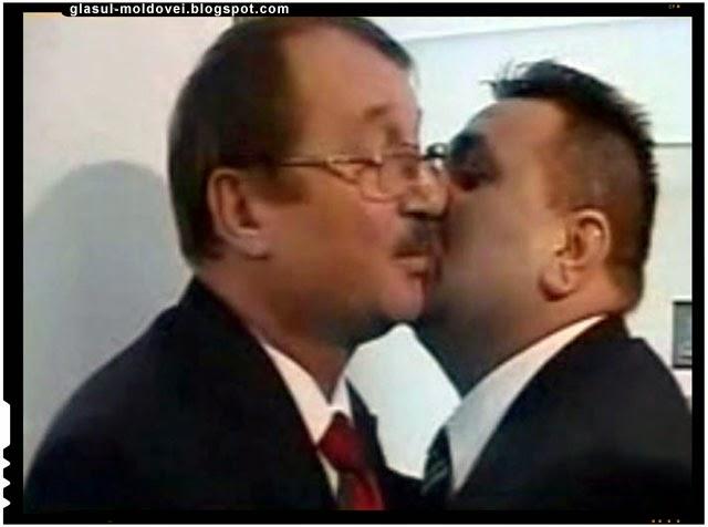 Mircea Basescu, a cerut, dreptul la, vizite conjugale, la domiciliu, Foto: captura youtube