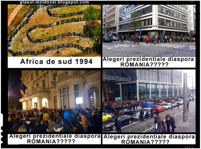 Dezvăluiri din culisele PSD: cine a dat ORDINUL ca Diaspora să fie oprită