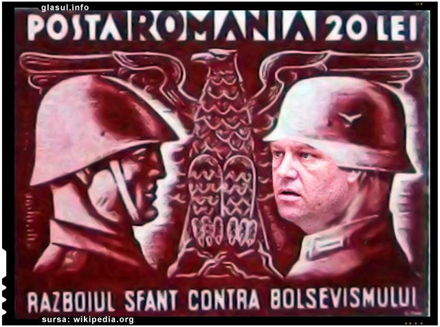 Germania are o datorie de peste 18 miliarde de euro fata de Romania