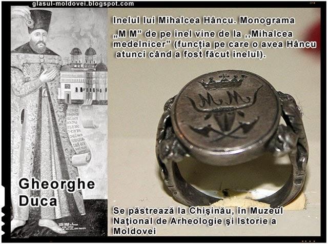 Rascoala moldovenilor dintre Prut si Nistru de la 9 decembrie 1671
