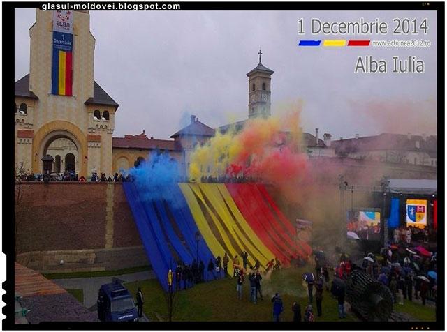Actiunea2012, sursa foto: actiunea2012.ro