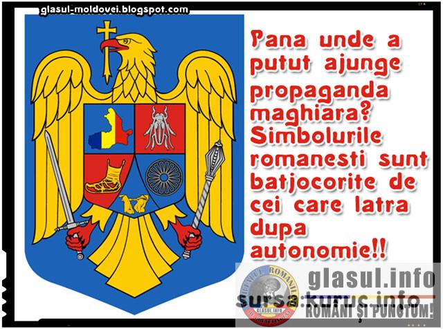 Pedepsirea faptelor si actiunilor de leznatiune devine deja o necesitate, Foto: kuruc.info