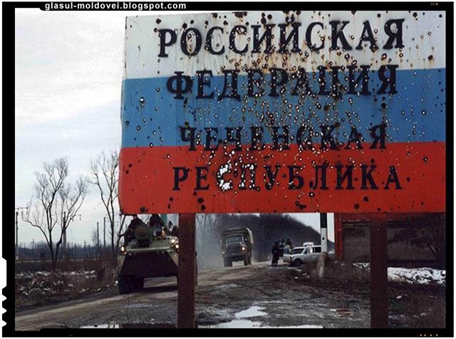 Revolte armate in Daghestan si Kabardino-Balkaria, sursa foto: glavpost.com