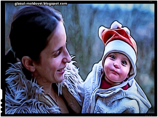 """Saracii din Ungaria: """"Vom muri de foame"""", sursa foto originala: budapestbeacon.com"""