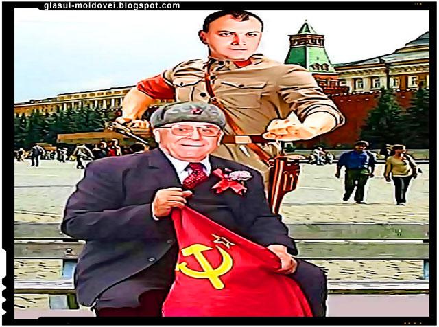 Invocându-l pe Mircea Eliade, Sebasian Ghiţă îl cataloghează pe Ion Iliescu drept un marxist