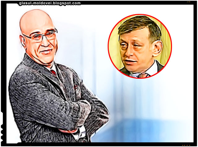 """Ziarul Tricolorul - """"P.N.L. = Pokeristi + Nerusinati + La...ii"""""""