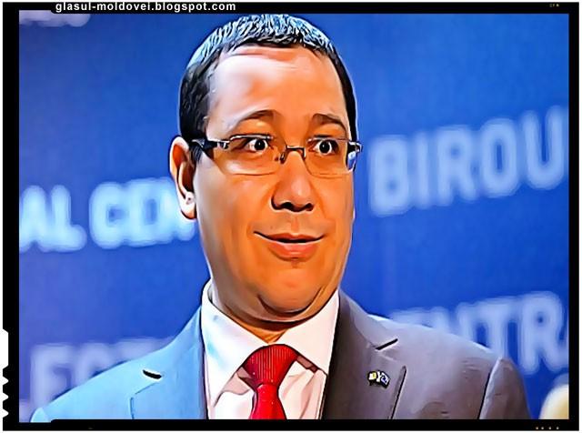 Tradare nationala - Ponta demite al treilea prefect pentru a le face pe plac UDMR-istilor!