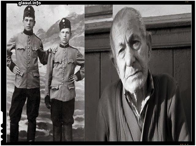 """Ca sa nu fie luati in armata, ucrainenii s-au """"facut"""" romani in acte"""