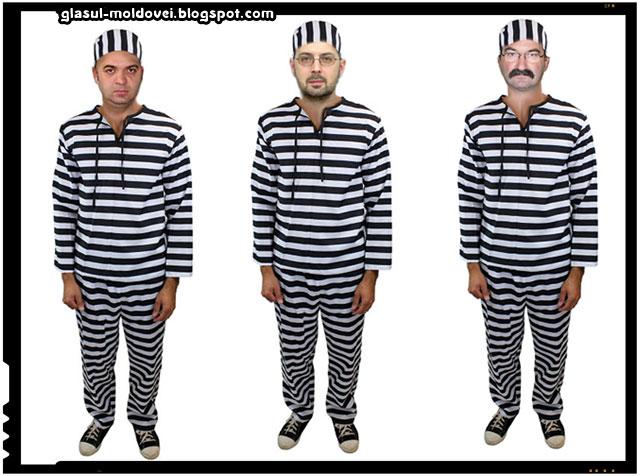 Liderii UDMR sunt urmariti penal de DIICOT pentru amenintare!