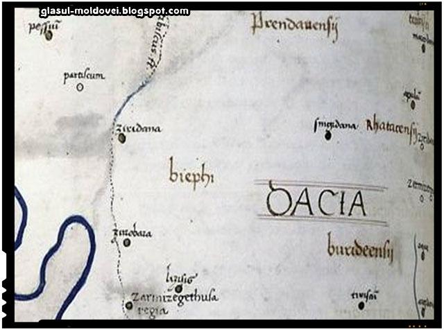 Sarmisegetuza, Iata de ce se interesau ungurii de Sarmizegetusa!