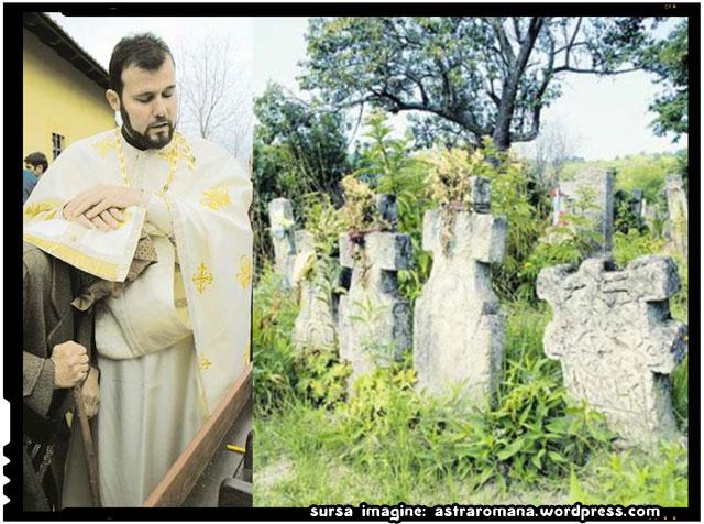 Semne și istorii ale românilor din Timoc, sursa imagine: astraromana.wordpress.com