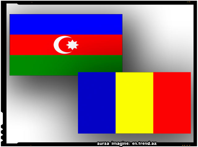 Ziua Nationala a Culturii Romanesti sarbatorita si in Azerbaidjan, sursa imagine: en.trend.az