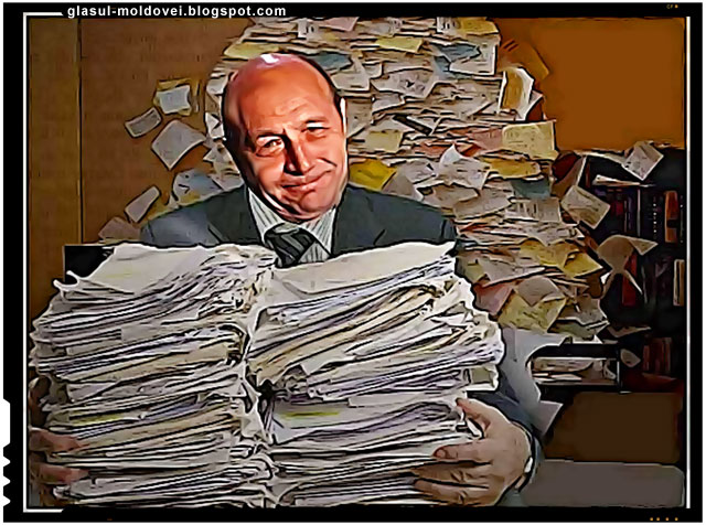 Daca mai statea mult Basescu la putere, dosarele inca mai mucegaiau in dulapurile cu scheleti!, sursa imagine:facebook.com/groups/infototalmed/