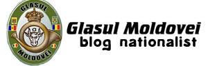 Glasul Moldovei - blog nationalist