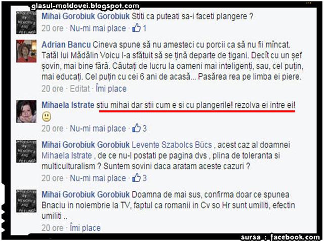 "Semnal de alarma! Dictatura ""minoritatii"" in Harghita si Covasna!"