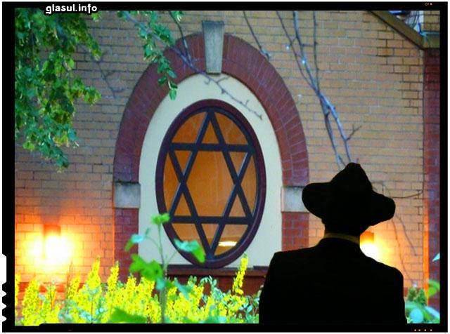 Sondaj: 45% dintre britanici au sentimente antisemite. Evreii se folosesc de Holocaust pentru a câştiga COMPASIUNE
