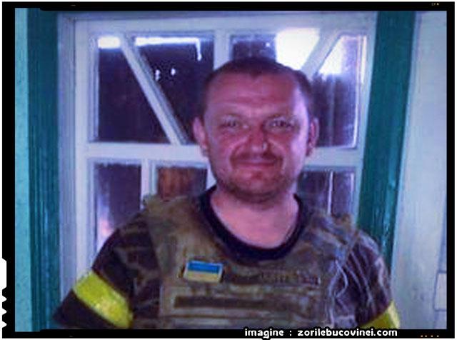 Mobilizarea in Bucovina decurge dificil, imagine: zorilebucovinei.com