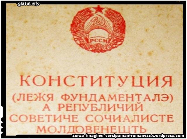 Ocupantii sovietici ii condamnau penal pe basarabeni, daca spuneau ca sunt români, sursa imagine: cersipamantromanesc.wordpress.com