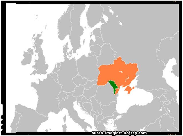 Rusia și Vestul: Dincolo de Ucraina si Moldova, sursa imagine: sofrep.com