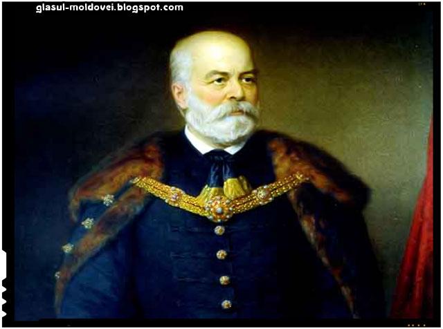 M.R.Ungureanu va fi anchetat în afacerea Gojdu. Pe când şi pentru renunţarea la tezaurul de la Moscova?