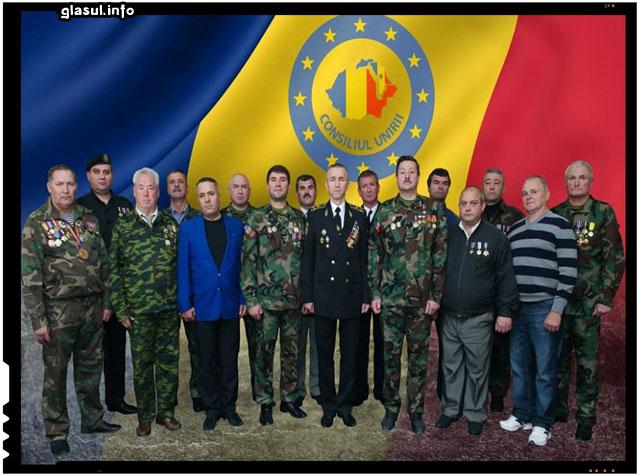 PNL(RM) condamnă alierea unor forțe democratice cu PCRM și cheamă partidele românești la un dialog pentru o Platformă politică unionistă, sursa imagine: pnl.md