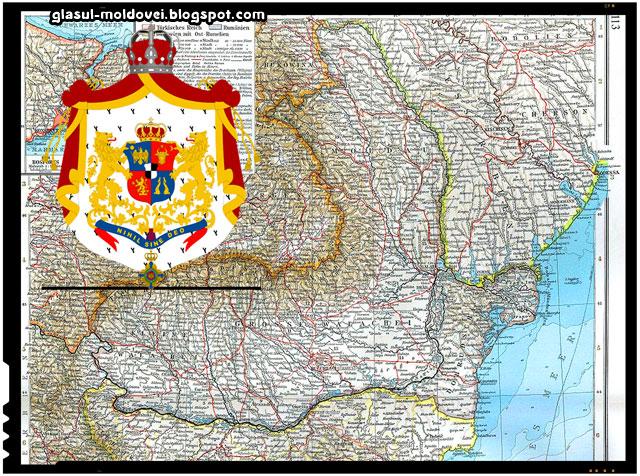 Moldova și Muntenia, loc de refugiu pentru secuii vânați de unguri!