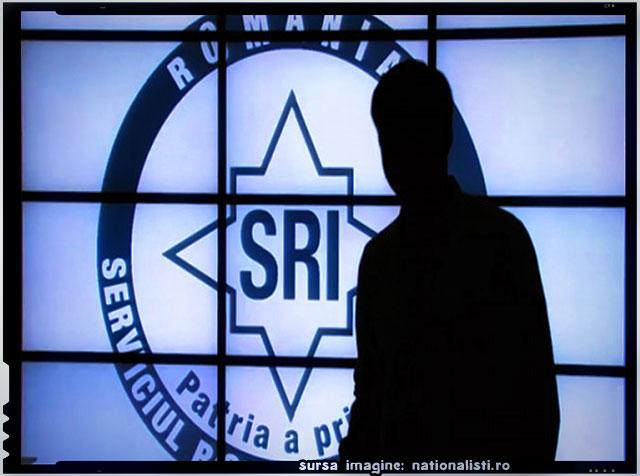 Test de creativitate SRI | Cât de greu este să treci de probele de angajare în Serviciul Român de Informaţii , sursa imagine: nationalisti.ro